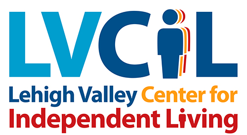 Logo - Lehigh Valley Center for Independent Living